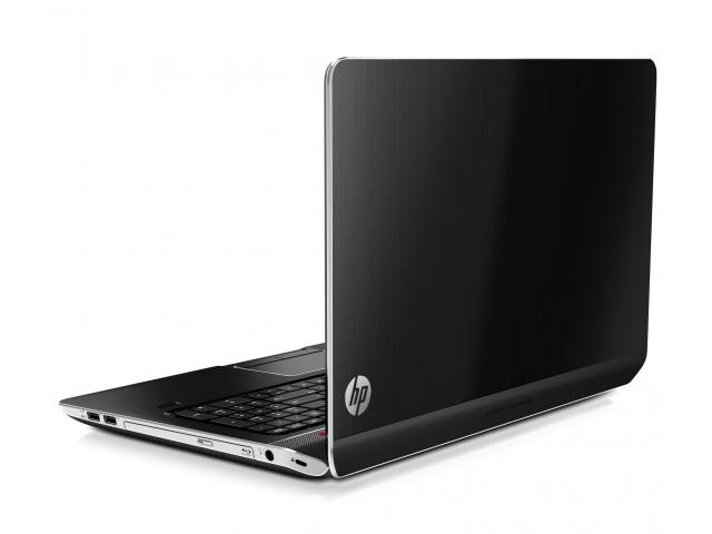 London Used Hp Pavilion DV700