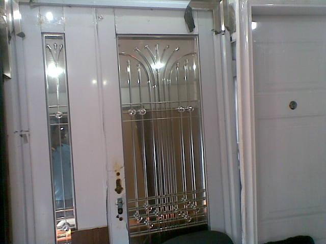Original Turkey Wooden Door In Nigeria Call 08085310359