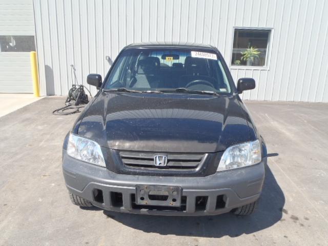 Image result for honda ridgeline factory warranty new for Honda factory warranty