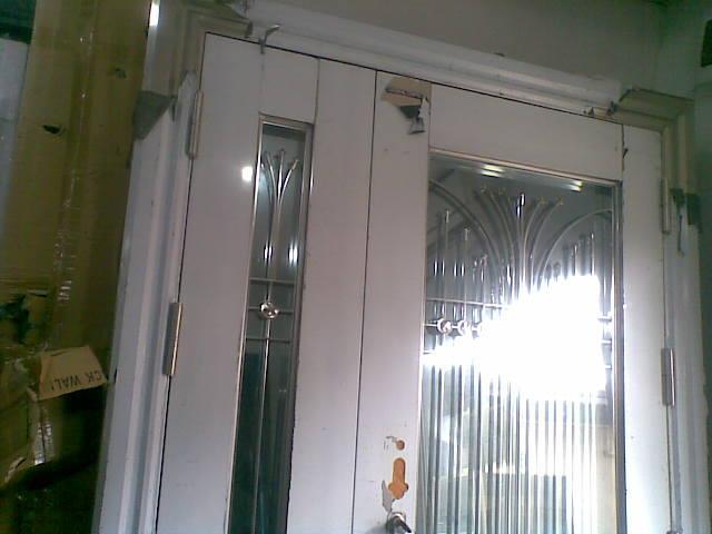 Cost Of Doors In Nigeria Lagos Nairatinz Com