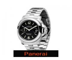 Panerai Chain Stainless Steel