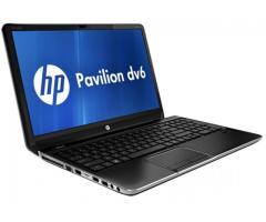 "London Used HP Pavilion g7-1080ED 17.3"""