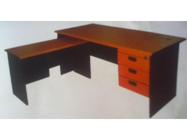 executive office office table