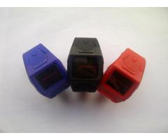 Authentic Nixon TheLowDown Watches