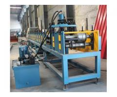 Concealed Fix Roof Sheeting Machine For Sale
