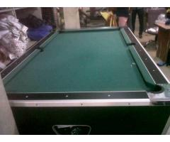 Get your Table Tennis Board at Ehi Sport Mart