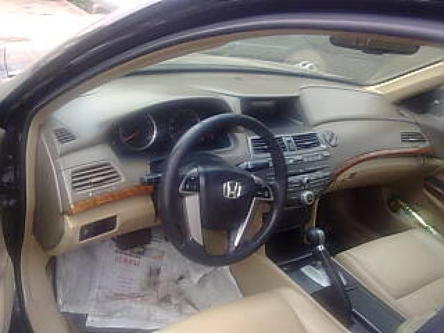 Image result for honda accord manual transmission new for 2018 honda accord manual transmission