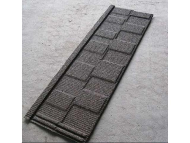 Cost Of Stone Coated Tiles Roofing Sheets In Lagos Nigeria ...