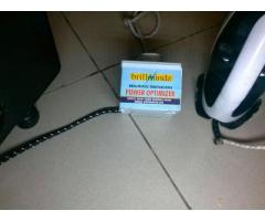 Iron your cloth with your small tiger generator, call miss abbey now  07065516856