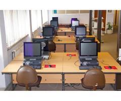 Corporate ICT Training