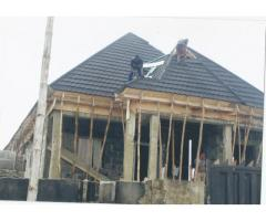 i need the contact of dealer of roofing materials in nigeria