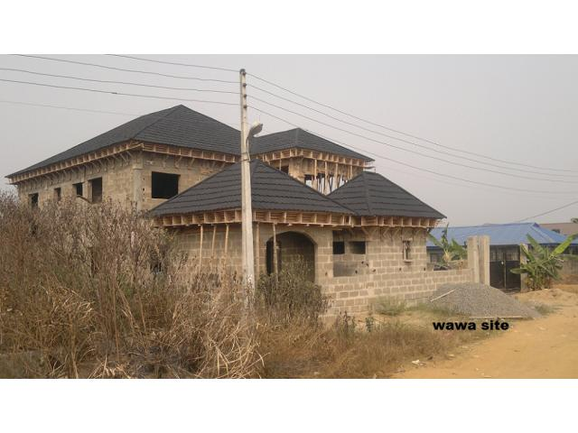 Cost Of Roofing A Bungalow With 0 55mm Stone Coated Roof
