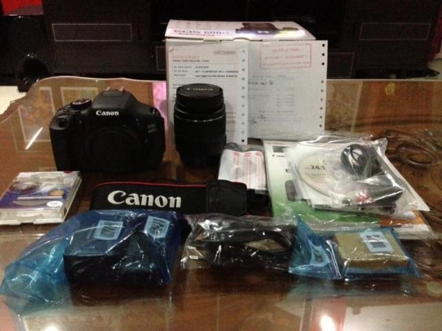 canon eos 7d instruction manual