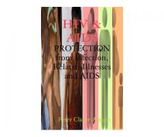 HIV/AIDS PROTECTION .....