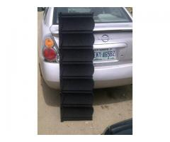 Docherich (we supply the best stone coated roofing sheet in lagos )_ 2100