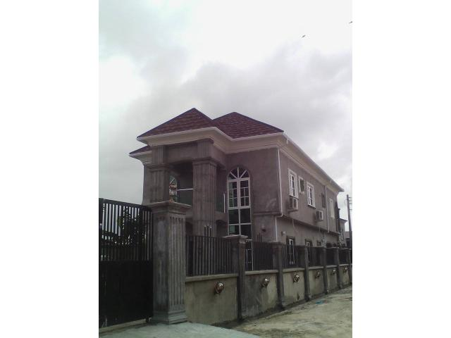 Price List Of Stone Coated Roofing Sheet In Nigeria Lagos