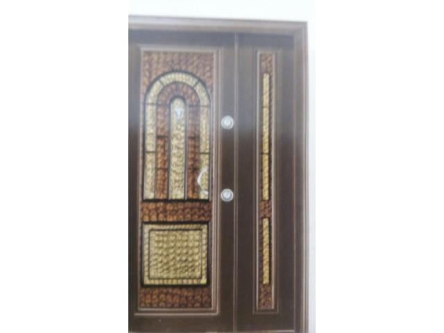 QUALITY TURKEY DOORS AT AFFORDABLE PRICE