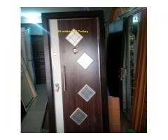 DURABLE INTERIOR AND EXTERIOR DOORS AT WHOLE SALES PRICES