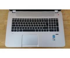 UK Used HP ELITE-BOOK 8044p LAPTOP