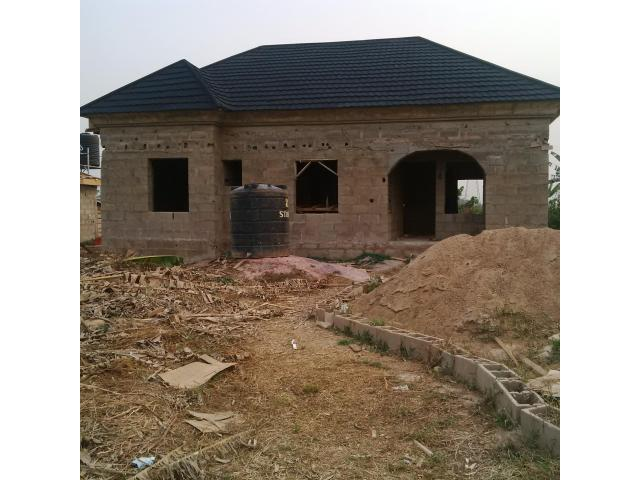 QUALITY STONE COATED STEP TILE ROOFING SHEET, WHOLESALE PRICES IN NIGERIA