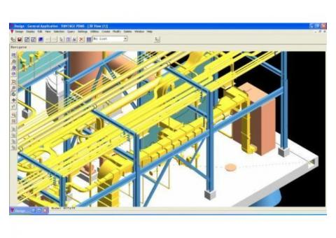 AUTOCAD, PID, PDMS OCTOBER AND NOVEMBER PROMO FROM AN EXPERT