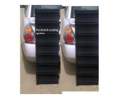 We have shingle stone coated roofing sheet 07062764235