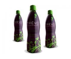Trevo Health Drink