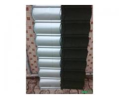 Docherich quality stone coated roofing sheet 07062764235