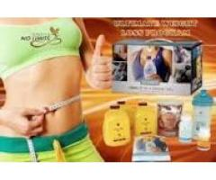 Forever Weight Management or Loss Products