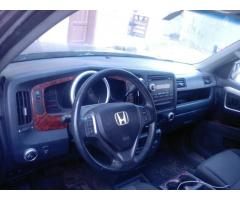 Honda ridgeline truck for sale for 2.5m 07062764235