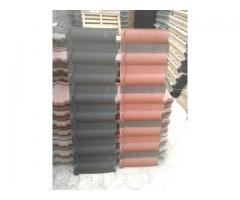 stone coated roofing sheet newzealand
