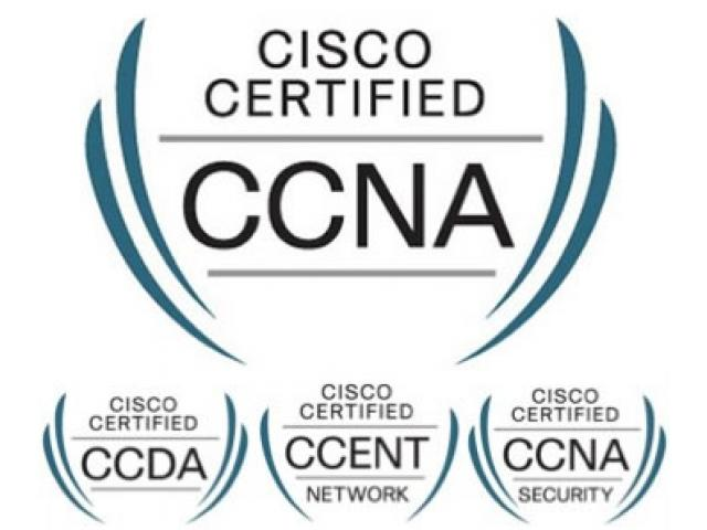 CCNA Videos