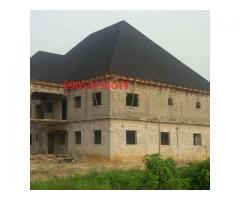 Stone coated roofing sheet / roof tile