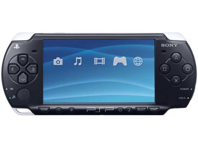Psp 2000 and 3000 For Sale