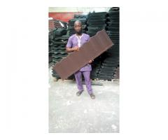 newzealand  stone coated roofing sheet for sale now 07062764235