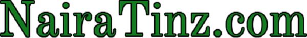 NairaTinz.com